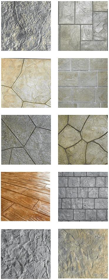 beton-marque