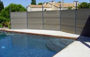 Plages piscine b ton b ton cir construction r novation for Construction piscine 22