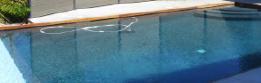 piscine_beton_cire_h