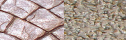 sol_beton_marque_desactive_h
