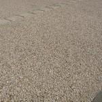 beton_desactive-3_redimensionner
