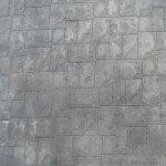 beton_marque_3