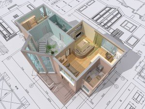 figure_hd_picture_of_the_effect_of_construction_works5