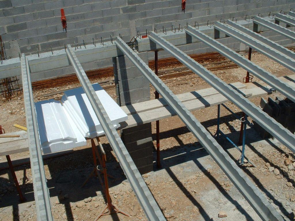 vide sanitaire planchers dfc les artisans de la construction 34 h rault. Black Bedroom Furniture Sets. Home Design Ideas