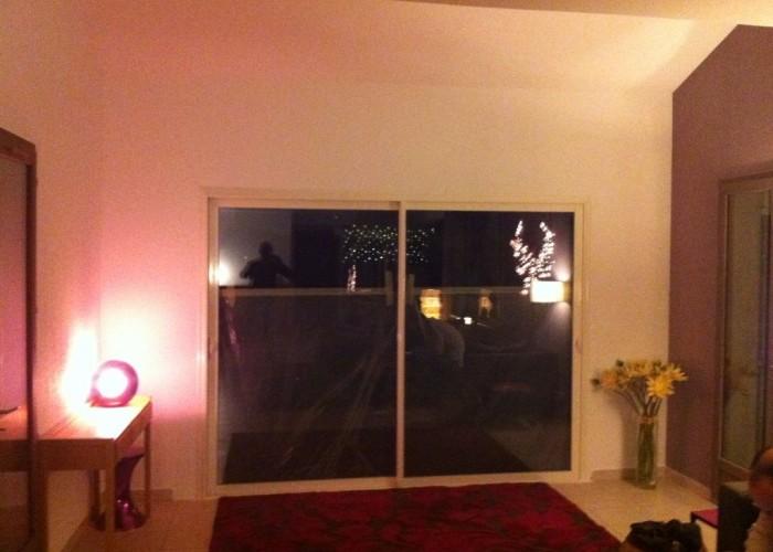 non class dfc les artisans de la construction 34 h rault. Black Bedroom Furniture Sets. Home Design Ideas